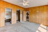 17222 3rd Ave - Photo 21