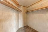 17222 3rd Ave - Photo 24