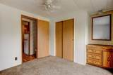 17222 3rd Ave - Photo 27