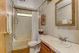 17222 3rd Ave - Photo 28