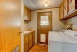 17222 3rd Ave - Photo 29