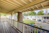 17222 3rd Ave - Photo 32