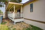 17222 3rd Ave - Photo 33