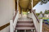 17222 3rd Ave - Photo 34