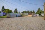17222 3rd Ave - Photo 36