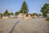 17222 3rd Ave - Photo 37