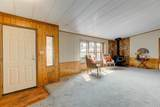 17222 3rd Ave - Photo 6