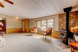 17222 3rd Ave - Photo 9