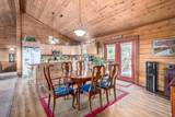 15426 Nelson Rd - Photo 10