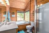 15426 Nelson Rd - Photo 13