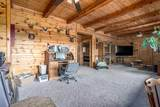 15426 Nelson Rd - Photo 14