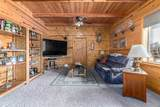 15426 Nelson Rd - Photo 15