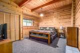 15426 Nelson Rd - Photo 17