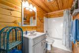 15426 Nelson Rd - Photo 18