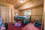 15426 Nelson Rd - Photo 19