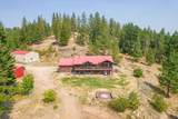 15426 Nelson Rd - Photo 2