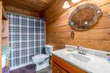 15426 Nelson Rd - Photo 20