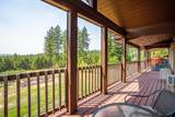 15426 Nelson Rd - Photo 21
