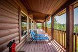 15426 Nelson Rd - Photo 23