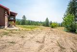15426 Nelson Rd - Photo 24