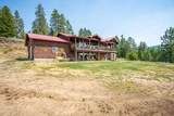 15426 Nelson Rd - Photo 25