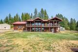 15426 Nelson Rd - Photo 26