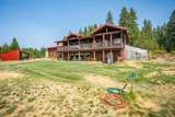 15426 Nelson Rd - Photo 27