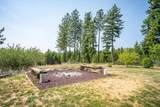 15426 Nelson Rd - Photo 28