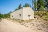 15426 Nelson Rd - Photo 31