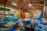 15426 Nelson Rd - Photo 32
