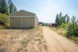 15426 Nelson Rd - Photo 34