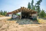 15426 Nelson Rd - Photo 37