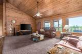 15426 Nelson Rd - Photo 4