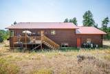 15426 Nelson Rd - Photo 40