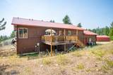 15426 Nelson Rd - Photo 41