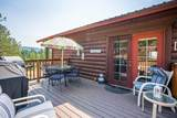 15426 Nelson Rd - Photo 42