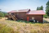 15426 Nelson Rd - Photo 43