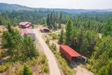 15426 Nelson Rd - Photo 44