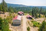 15426 Nelson Rd - Photo 45