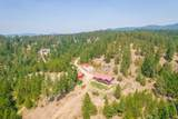 15426 Nelson Rd - Photo 48