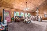 15426 Nelson Rd - Photo 5