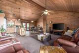 15426 Nelson Rd - Photo 6