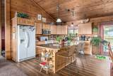 15426 Nelson Rd - Photo 8