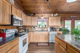 15426 Nelson Rd - Photo 9