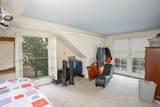 12311 Stoughton Rd - Photo 14