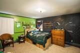 12311 Stoughton Rd - Photo 16