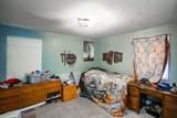 12311 Stoughton Rd - Photo 18