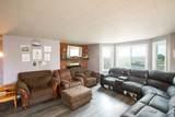 12311 Stoughton Rd - Photo 3