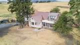 12311 Stoughton Rd - Photo 30