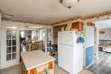 12311 Stoughton Rd - Photo 7